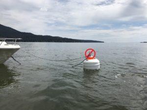 mooring-buoy-image
